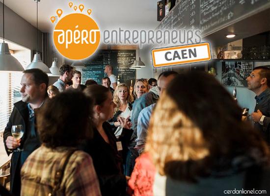 aperos_entrepreneurs_normandie_caen